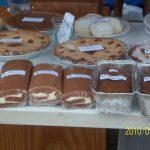 Bake Goods