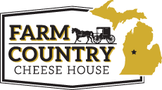 Farm Country Cheese House